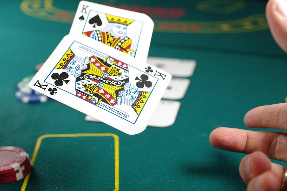 Cara Deposit Poker Online Dengan Lebih Mudah dan Benar