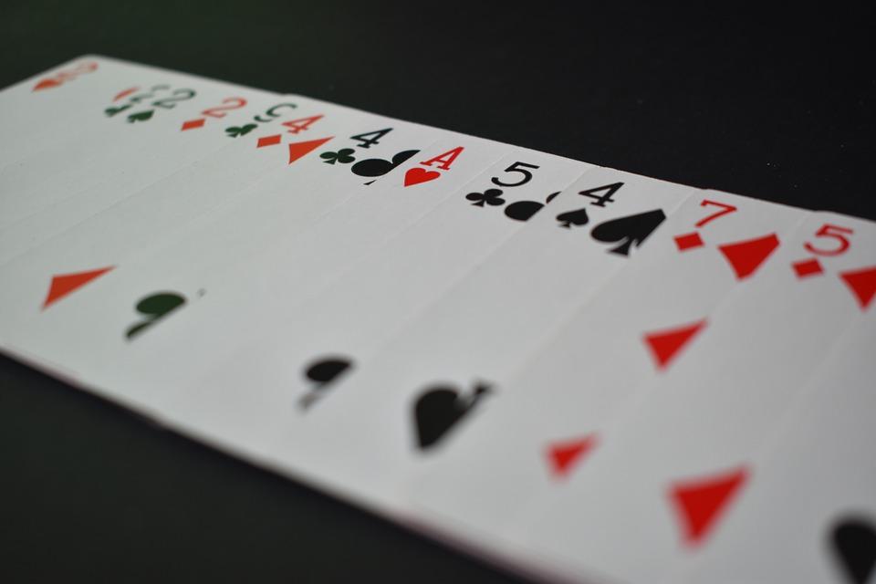 Inilah Cara Daftar Situs Poker Online Paling Mudah