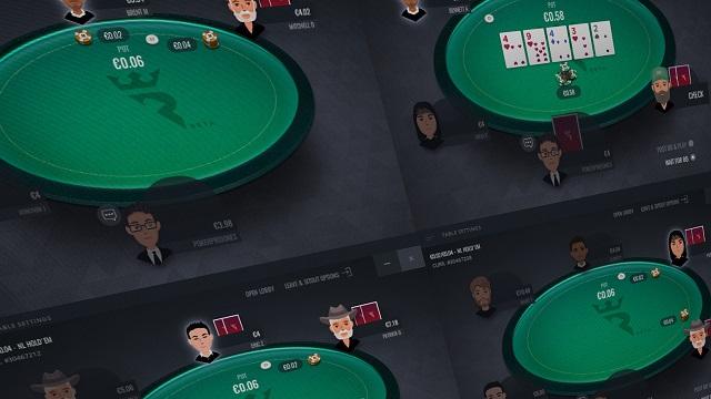 Berikut Situs Poker Terbaik dan Beberapa Kelebihannya