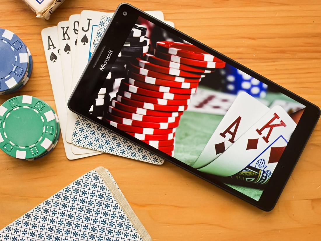 Jadwal Offline Bank Poker Minimal Deposit 10rb Situs POKER1001