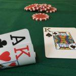 daftar situs poker terbaik
