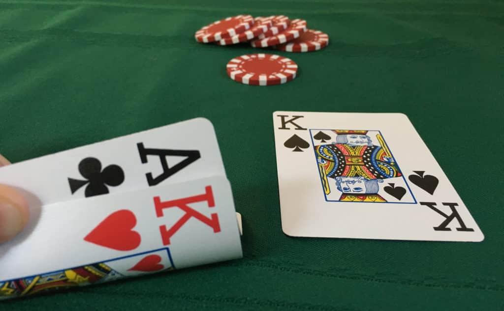 Kenali Daftar Situs Poker Terbaik agar Bisa Berjaya
