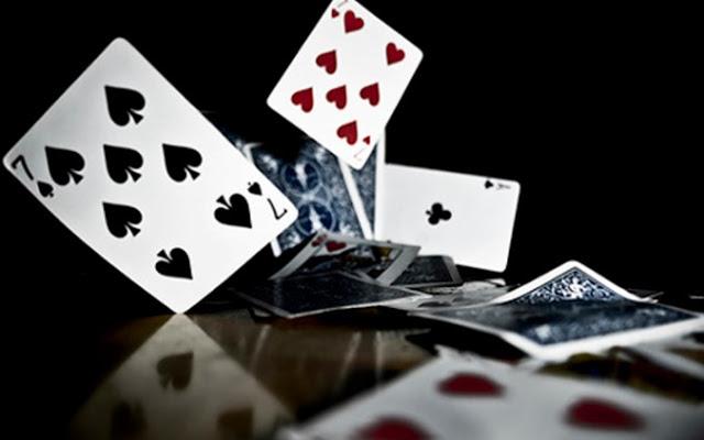 Cara Menghemat Deposit Poker Online Sampai Menang