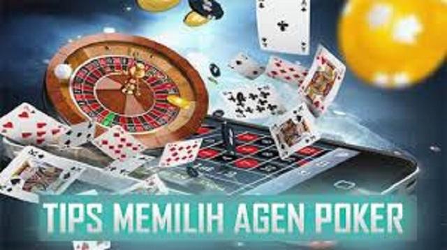 Bermain Idn Poker Dengan Trik Betting agar Mudah Menang
