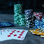 situs game poker