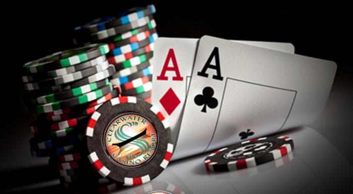 Tips untuk permainan poker online bonus untuk pemula
