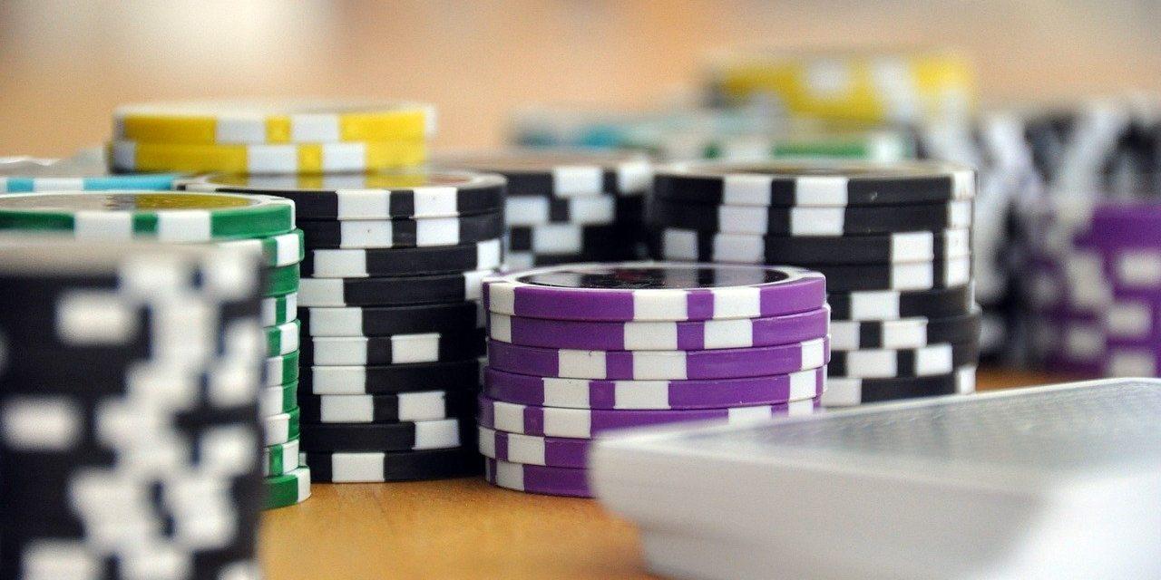 Kenali game poker game yang berbahaya secara online