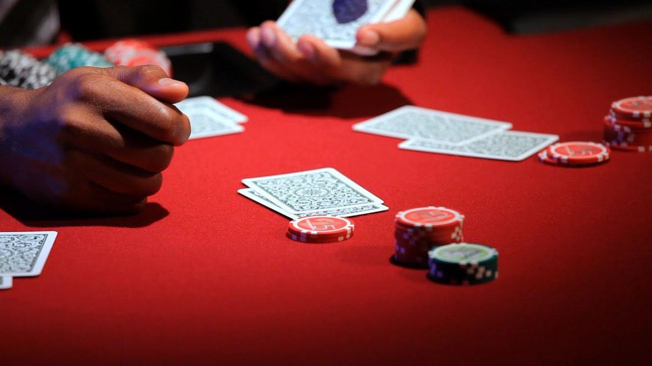 Daftar Layanan Android Poker termudah