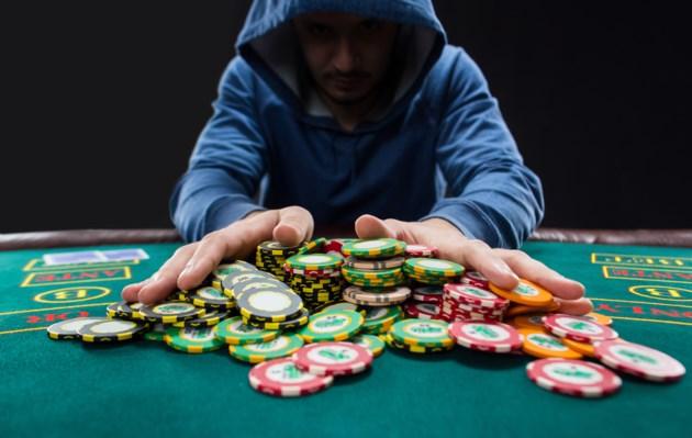 Istilah dalam Situs Poker Online yang Wajib Dipahami