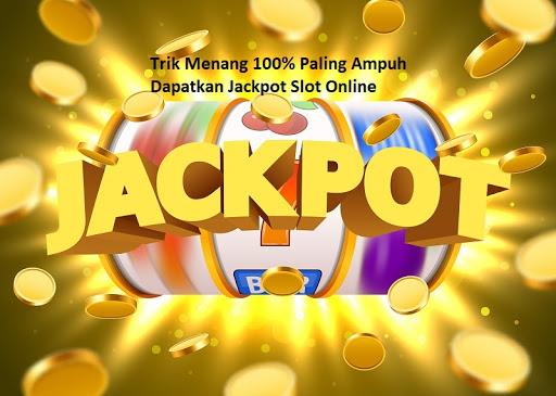 Mengenal Poker Online Indonesia yang Sedang Digandrungi Para Penjudi