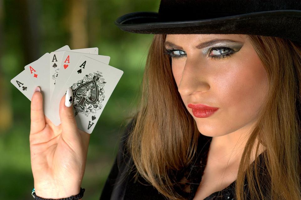 Langkah Daftar Jadi Member Pada Situs Poker Terpercaya